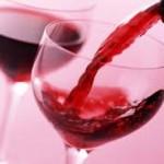 Το κόκκινο κρασί βοηθά τους διαβητικούς