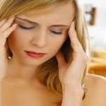 Το στρες προκαλεί πονοκέφαλο