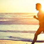 Το τρέξιμο βοηθάει στην μακροζωία