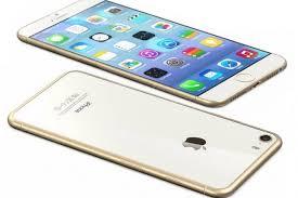 Το iPhone 6 κυκλοφορεί στην Ελλάδα στις 24 Οκτωβρίου