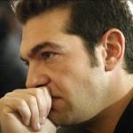 Τσίπρας: Το πρόγραμμα δεν βγαίνει