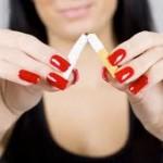 Φάρμακο για να κόψετε το τσιγάρο