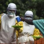 Χωρίς τέλος ο εφιάλτης του Έμπολα