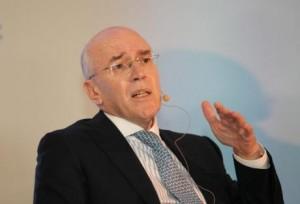 Ρουμελιώτης: Δεν υπήρξε διαπραγματευτική πυγμή