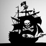 Μετακομίζει το Pirate Bay