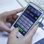 Πρόστιμο για αυθαίρετες χρεώσεις σε συνδρομητές κινητής τηλεφωνίας