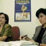 Δικαίωση δανειολήπτη στη Θεσσαλονίκη