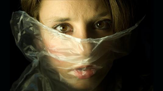 Πάνω από 700 γυναίκες θύματα εγκλημάτων τιμής στο Πακιστάν