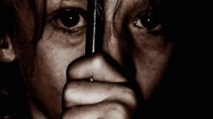 Ένα στα δύο παιδιά θύματα σωματικής βίας