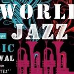 World Jazz Music Festival