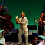 Εξαήμερο τζαζ φεστιβάλ στην Αθήνα - Πρεμιέρα την Παρασκευή