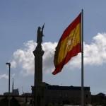 Σκληρά μέτρα και περικοπές 40 δισ. ευρώ στην Ισπανία