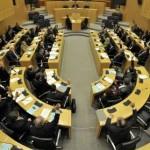 Τα τρία βασικά νομοσχέδια για τη διάσωση της κυπριακής οικονομίας