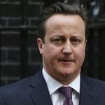 Βρετανία: Δημοψήφισμα για την παραμονή στην ΕΕ