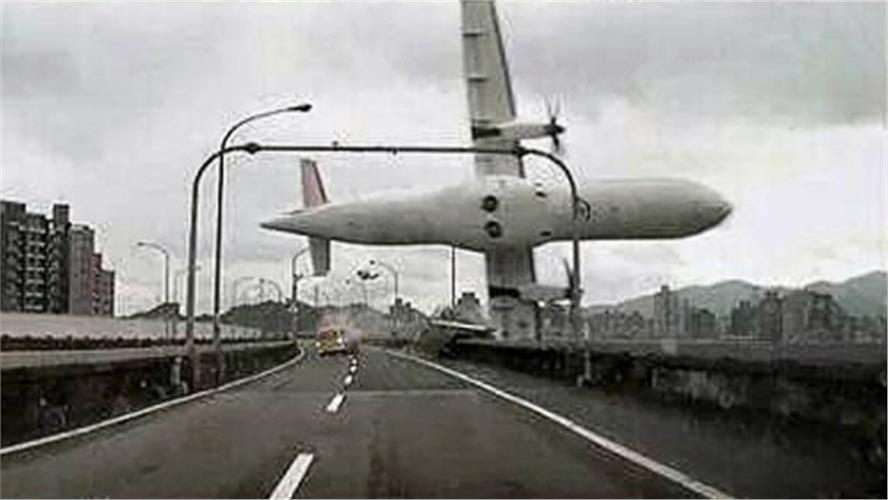 22 οι νεκροί επιβάτες της TransAsia