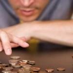 Φώτη, χάσαμε! «Όλα τα μέτρα, όλα τα λεφτά», λέει ο Σαμαράς