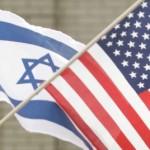 Συμφωνία ΗΠΑ - Ισραήλ για το Ιρανικό