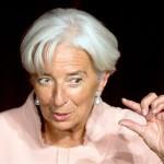 Δόση και νέα μέτρα αποφασίζει το ΔΝΤ