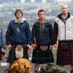 Οι δέκα ευρωπαϊκές ταινίες που δεν πρέπει να χάσετε τον χειμώνα