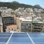 Σε διαβούλευση το σ/ν για την ενεργειακή απόδοση κτιρίων