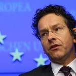 Πρότυπο για την επίλυση τραπεζικών προβλημάτων η συμφωνία για την Κύπρο