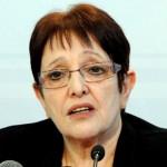 ΚΚΕ: «Καταδικάζουμε την ατομική τρομοκρατία και τις βομβιστικές ενέργειες»