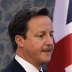 Δημοψήφισμα για τις σχέσεις Βρετανίας – Ευρωπαϊκής Ένωσης προτείνει ο Κάμερον