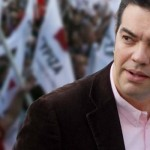 ΣΥΡΙΖΑ: Ο Σαμαράς τα έδωσε όλα και δεν πήρε τίποτα