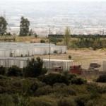 Επιφυλάξεις της Ύπατης Αρμοστείας για τη λειτουργία των νέων κέντρων κράτησης αλλοδαπών