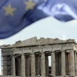 Απαραίτητη η αλλαγή στρατηγικής στην Ελλάδα