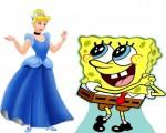 Cindarella-SpongeBob_large