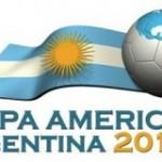 Δωρεάν Live Streaming του Copa America