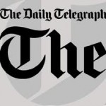 Daily Telegraph: Η Γερμανία εκτός ευρωζώνης