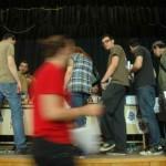 Αλλαγές σε ΑΕΙ και ΤΕΙ για τους αλλοδαπούς μαθητές