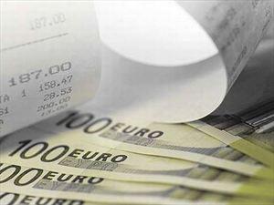 Απαλλαγή από έκδοση αποδείξεων για έσοδα κάτω των 10.000 ευρώ