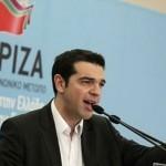 ΣΥΡΙΖΑ: Όχι στη συνέχιση της μνημονιακής πολιτικής