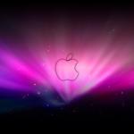 650.000 Mac παραμένουν μολυσμένοι