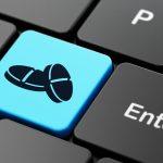 Τα καλύτερα online φαρμακεία στην Ελλάδα