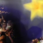 Εκλογές στην ΠΓΔΜ