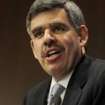 Εκπαιδευτική άδεια εξόδου από το ευρώ προτείνει για την Ελλάδα ο επικεφαλής της PIMCO