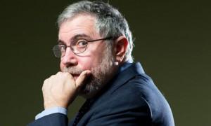 Η κρίση στην Ελλάδα ερμηνεύτηκε λανθασμένα
