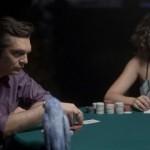Poker Face: νέα ελληνική ταινία
