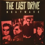 The Last Drive - Devil May Care