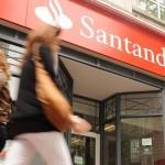 3.000 απολύσεις ετοιμάζει η τράπεζα Santander