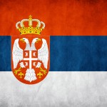 Σερβία: Είμαστε έτοιμοι για οριστική λύση του ζητήματος του Κοσόβου