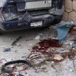 Νέα αιματηρή επίθεση στην χερσόνησο του Σινά