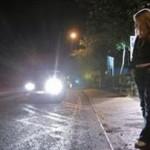 Οργιάζει η πορνεία στο κέντρο της Θεσσαλονίκης