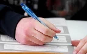Tips για τις πανελλήνιες εξετάσεις