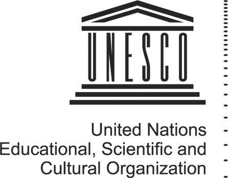 UNESCO: Προειδοποίηση για λεηλασίες έργων τέχνης στη Λιβύη