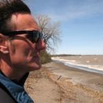 Ο Kevin McMahon μάχεται για τη διάσωση της χλωρίδας και της πανίδας των Μεγάλων Λιμνών